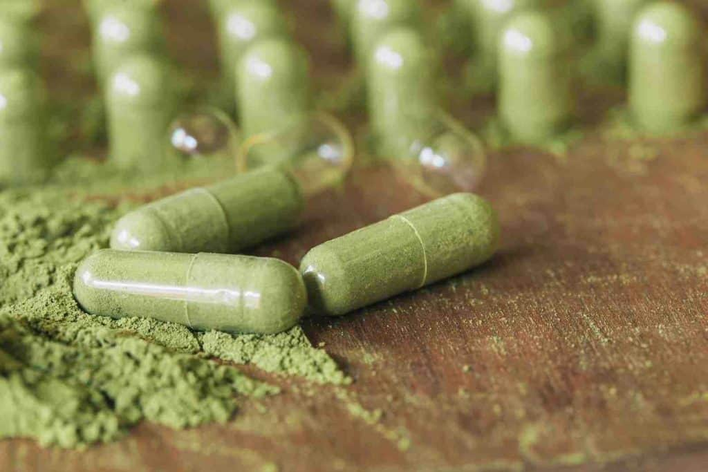 Major Kratom Review: A Shabby Vendor with No Reputation