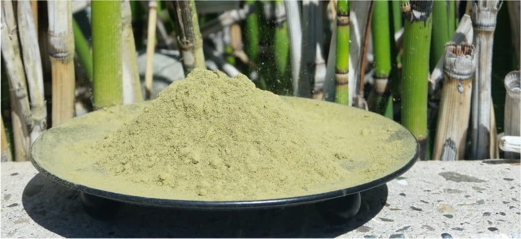 Miracle Kratom Review: A Small Vendor with a Growing Reputation
